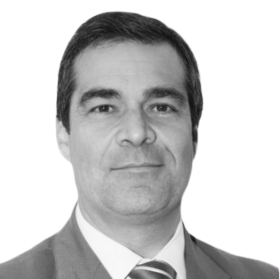 Dr. José Javier Garcia