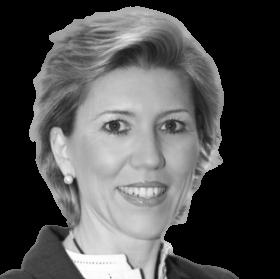 Dr. Lourdes Huarte