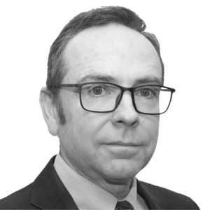 Dr. José Vietiez